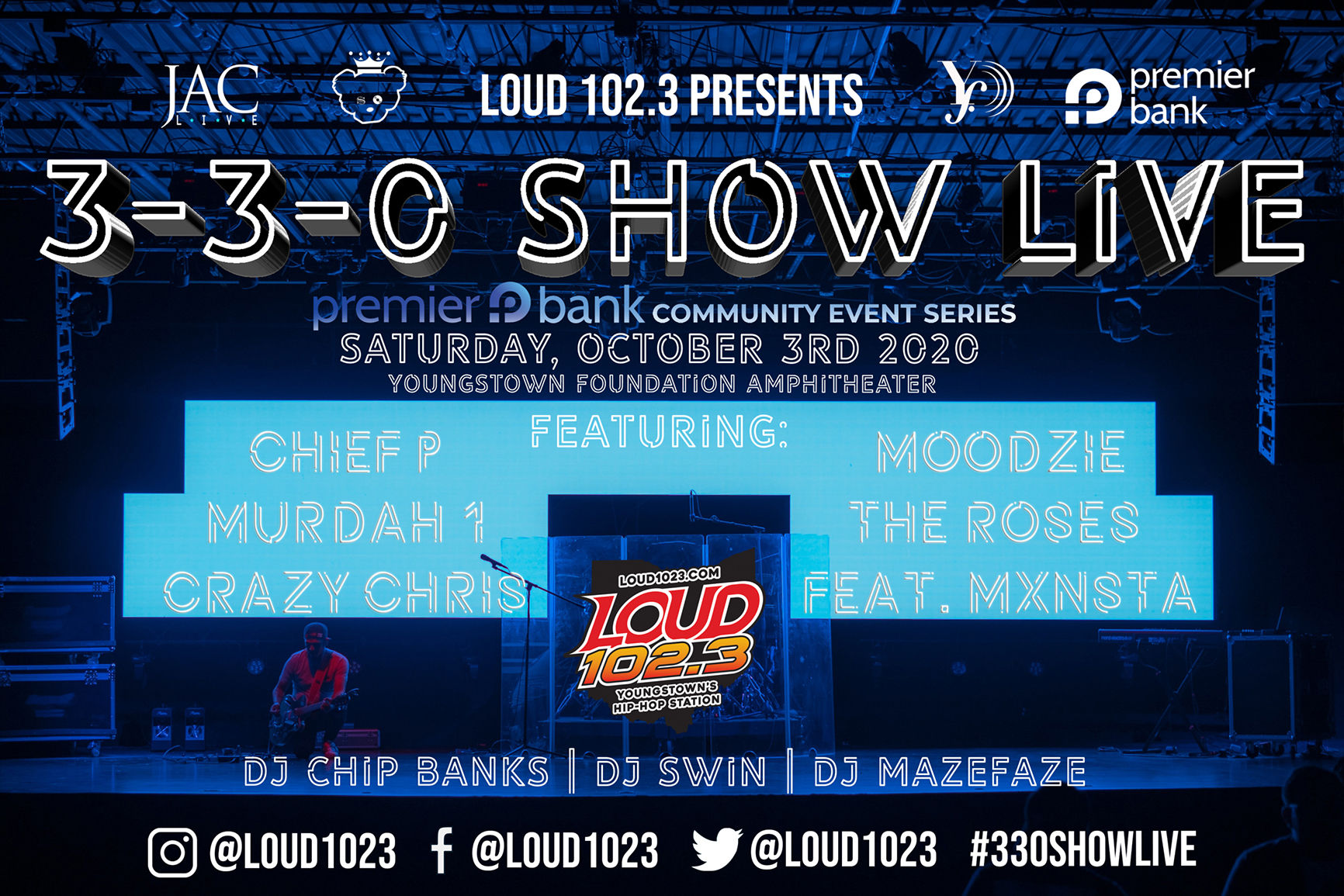 330-Show-Live