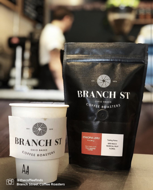 @thecoffeefinds_branchstreet