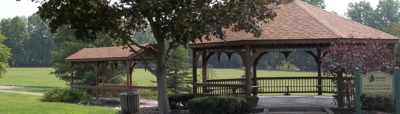 Austintown Township Park