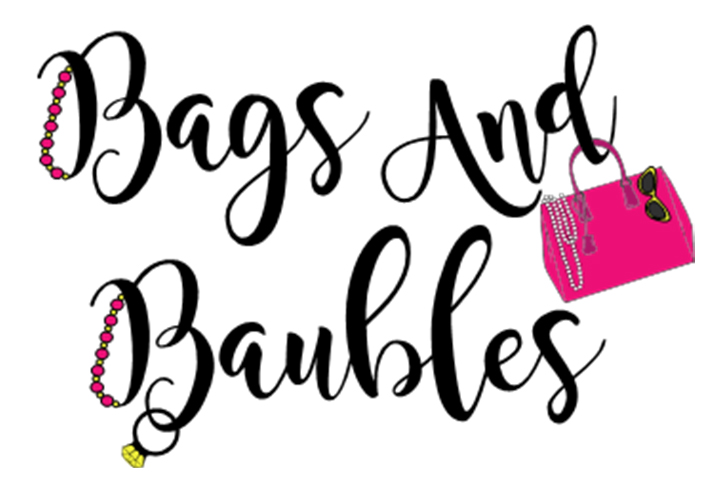 Bags and Baubles