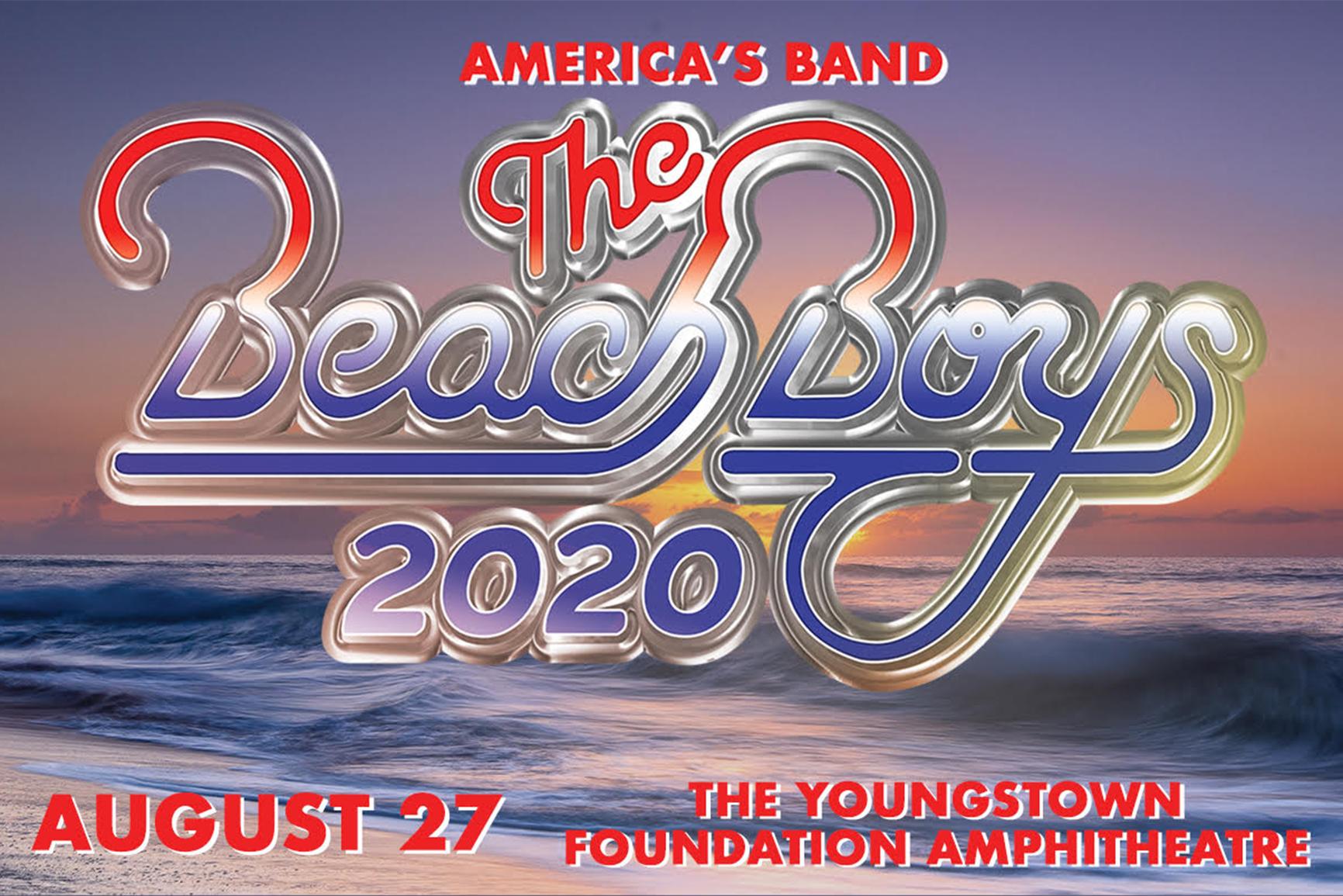 Beach-Boys-Youngstown-Amp
