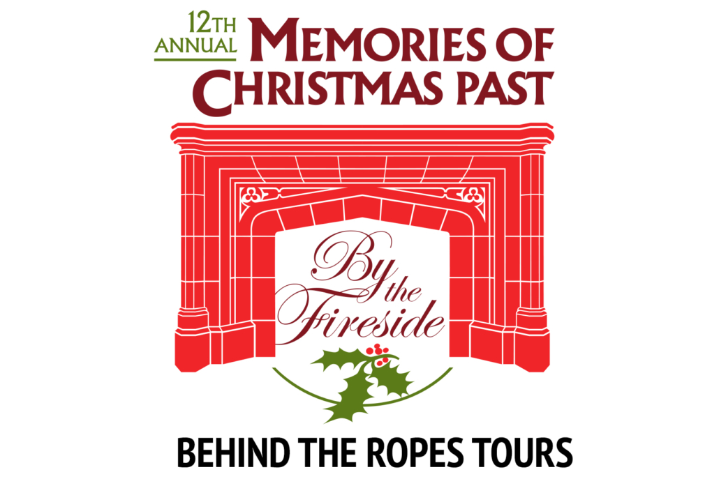 Behind the Ropes Tours