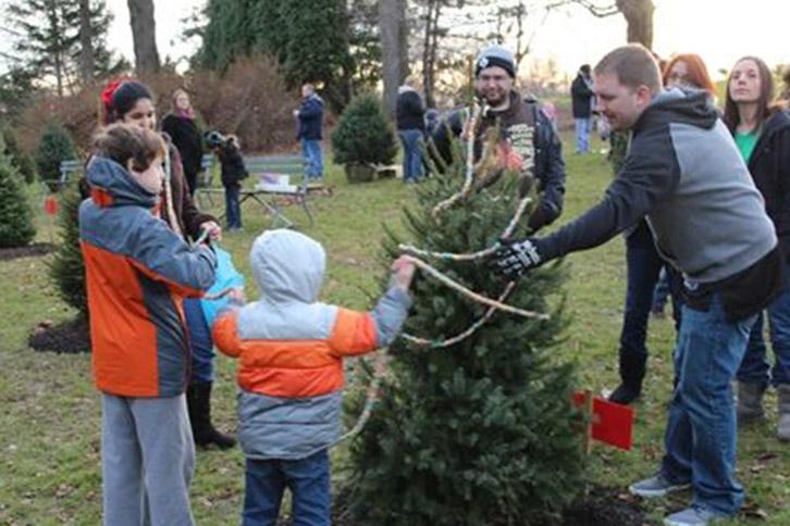 Boardman Community Christmas
