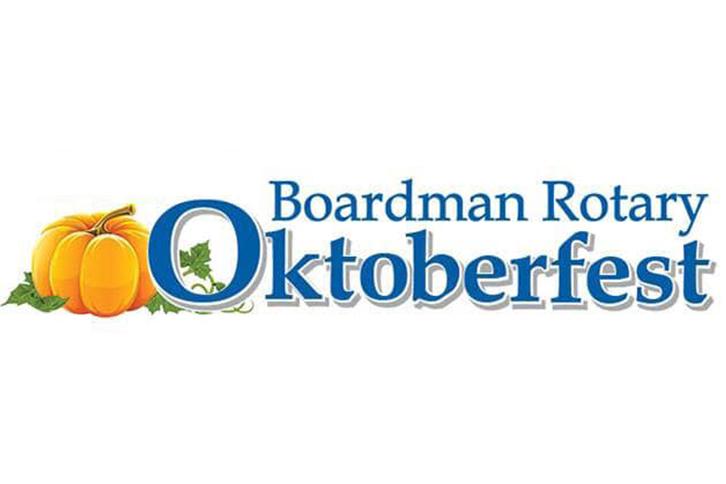 Boardman Rotary Oktoberfest