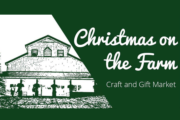 Christmas-on-the-Farm