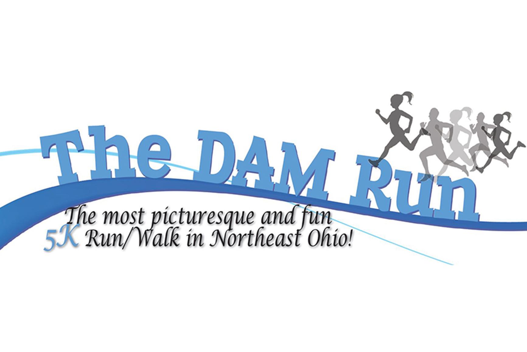 Dam-Run-Halliday's-Winery