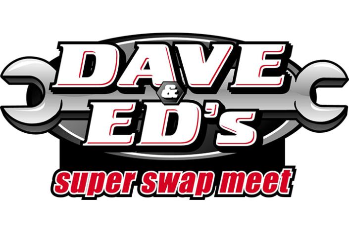 Dave & Ed's