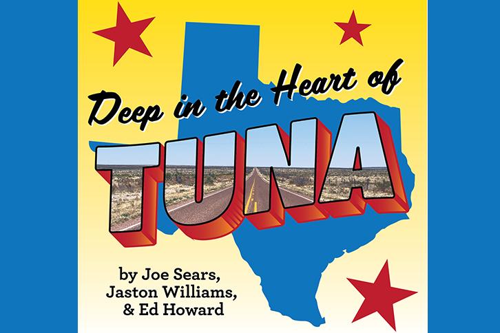 Deep-In-The-Heart-of-Tuna