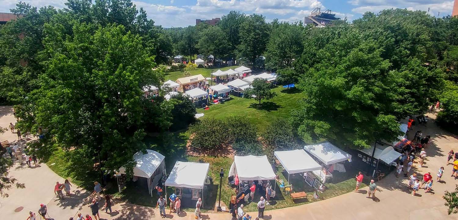 5 Festivals Worth Visiting in Youngstown