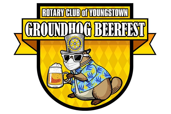 Groundhog Beerfest LOGO_2021-01