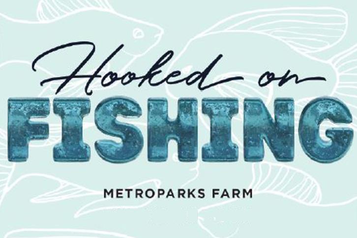 Hooked-on-Fishing