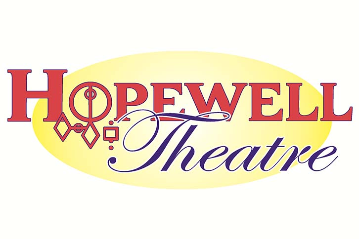 Hopewell-Theatre