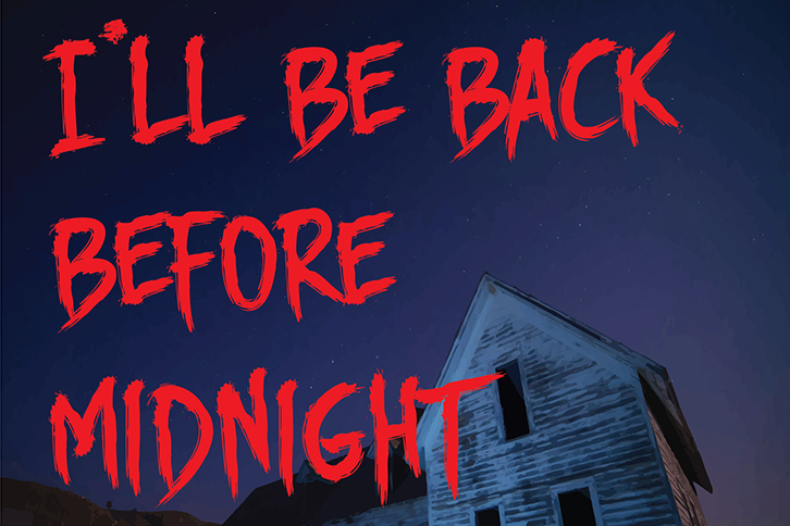 I'll-Be-Back-Before-Midnight