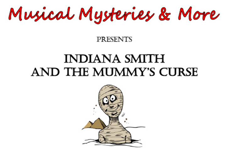 Indiana-Smith