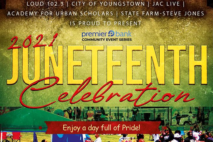Juneteenth-Celebration