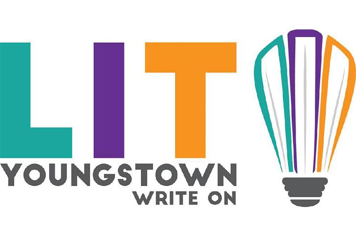 LIT Youngstown Ekphrastic Poetry Workshop