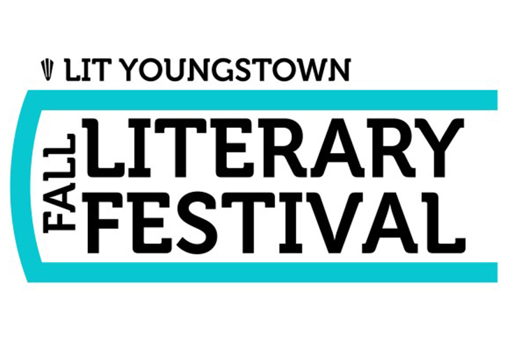 Lit Youngstown Literary Festival