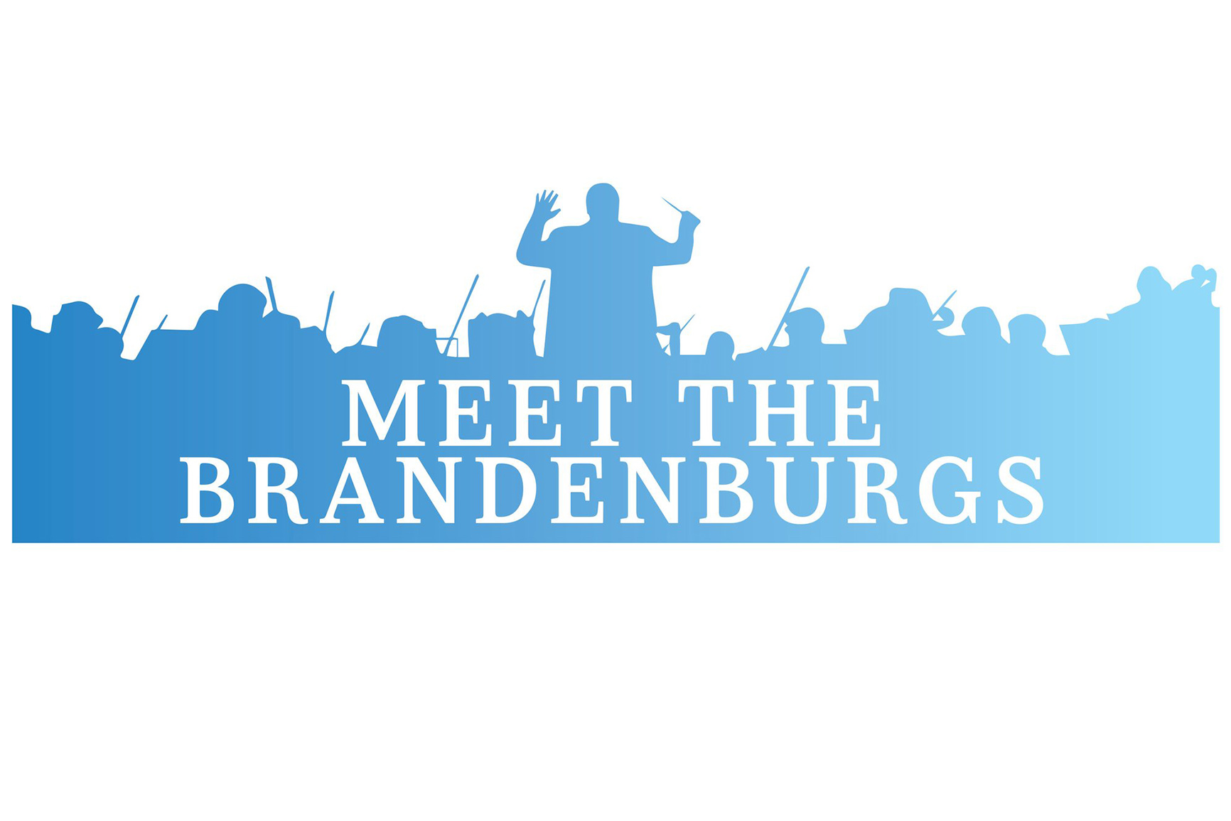 Meet the Brandenburgs