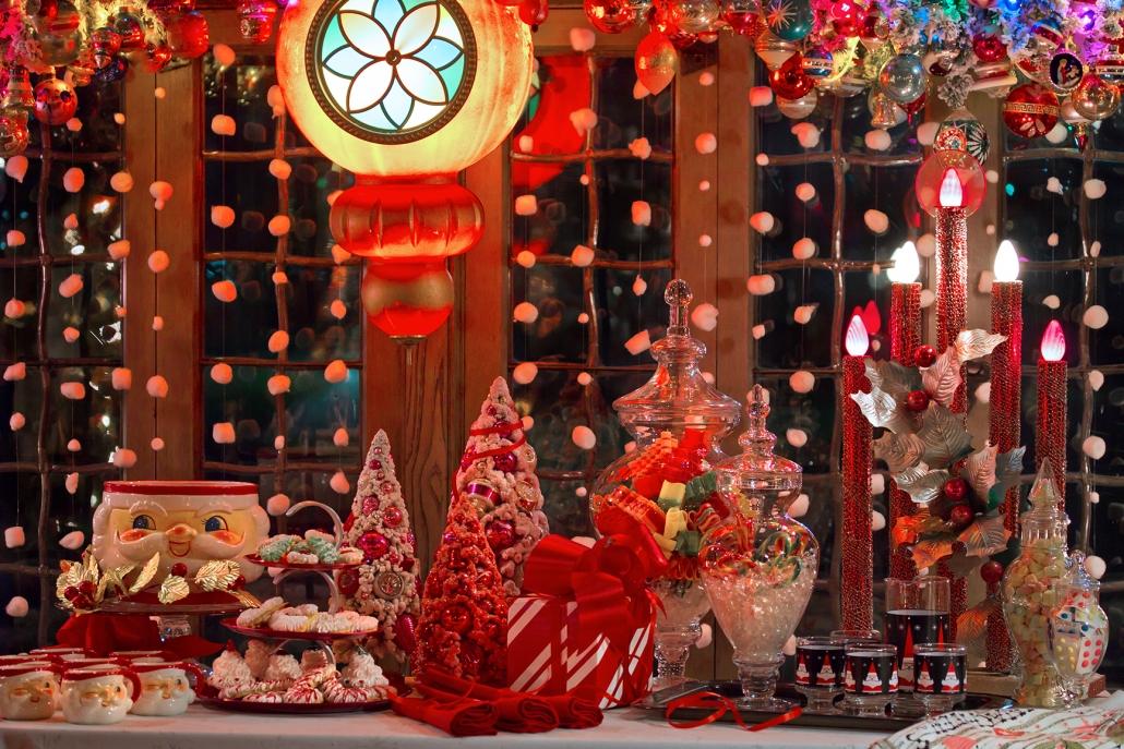 Memories-of-Christmas-Past
