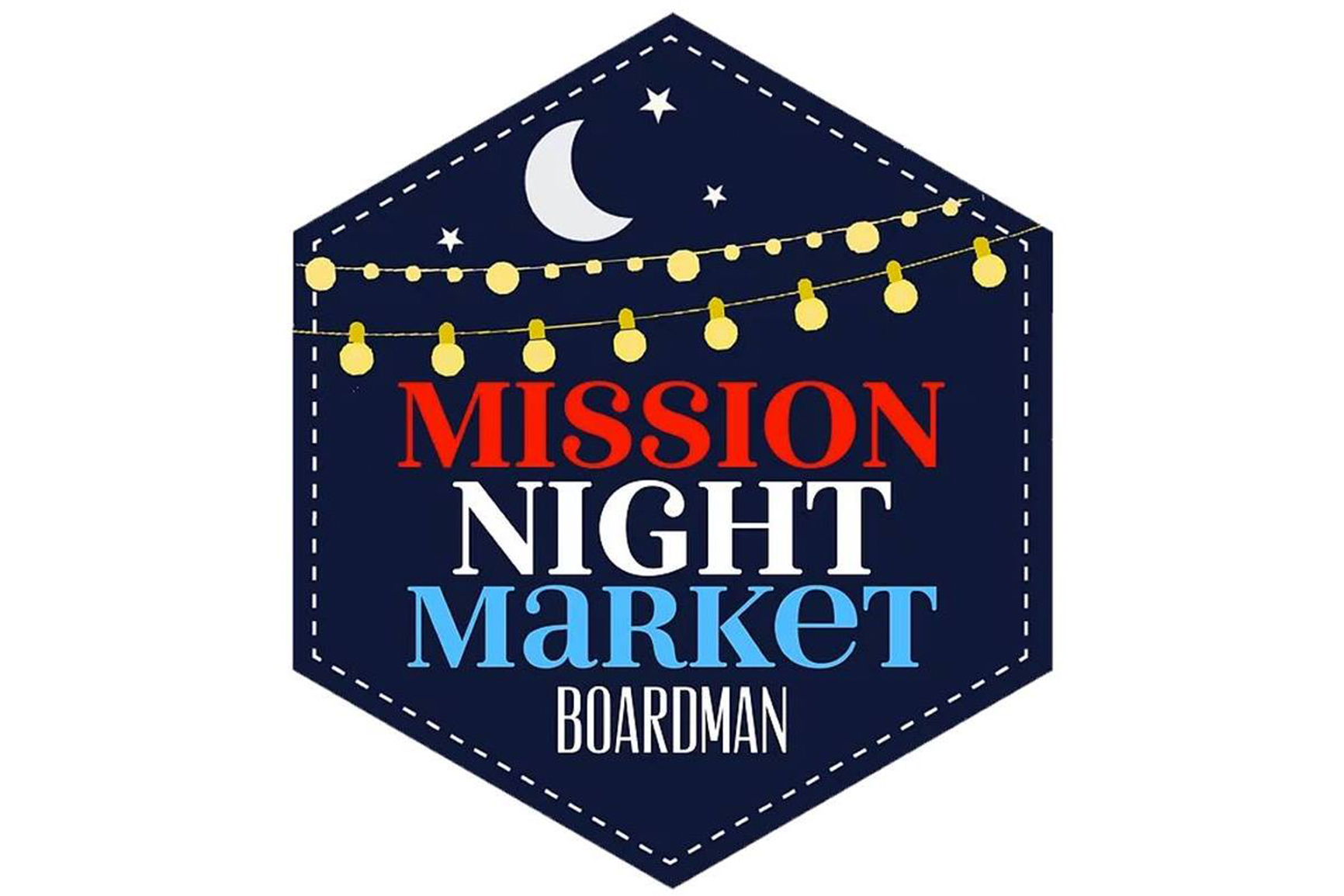 Mission Night Market