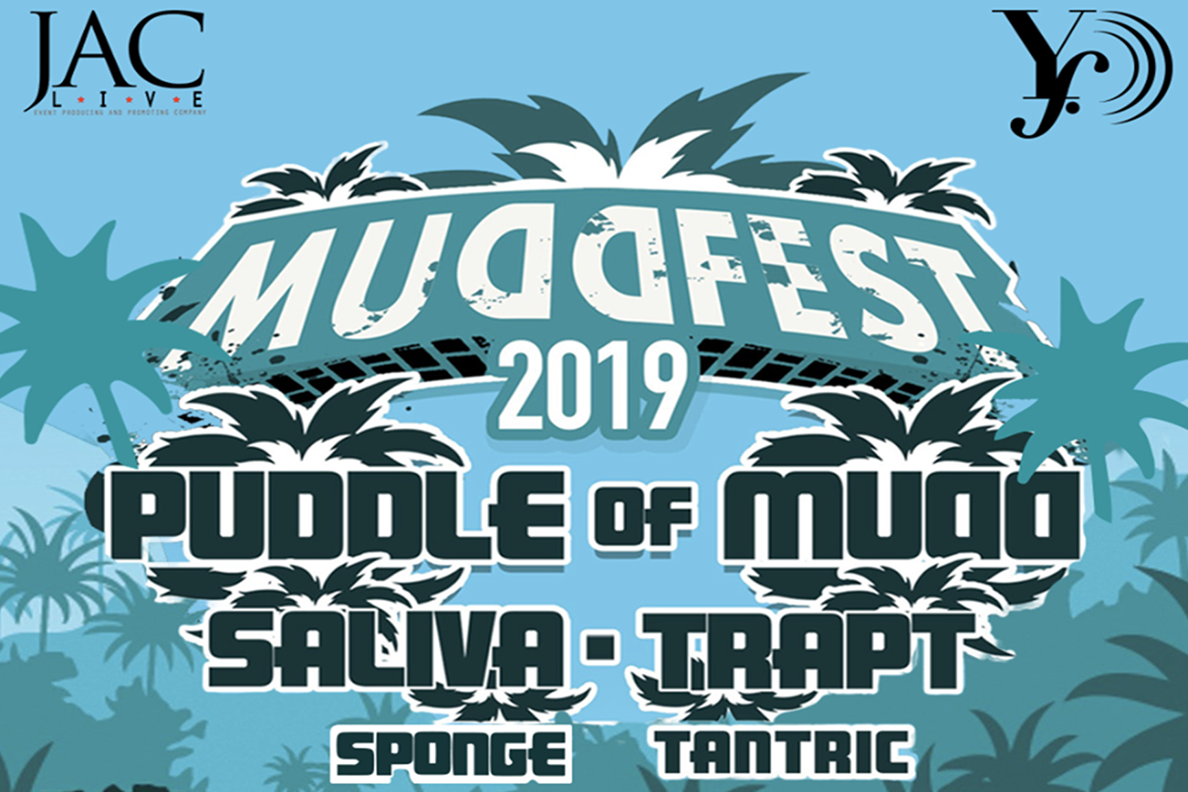 Mudd Fest