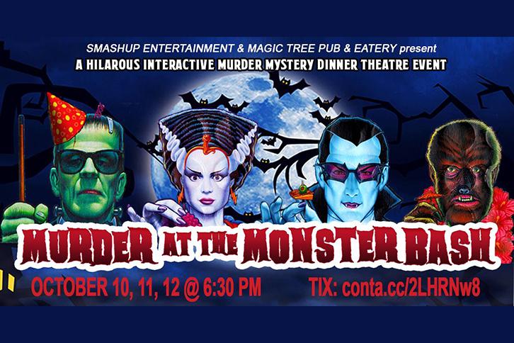 Murder-Monster-Bash