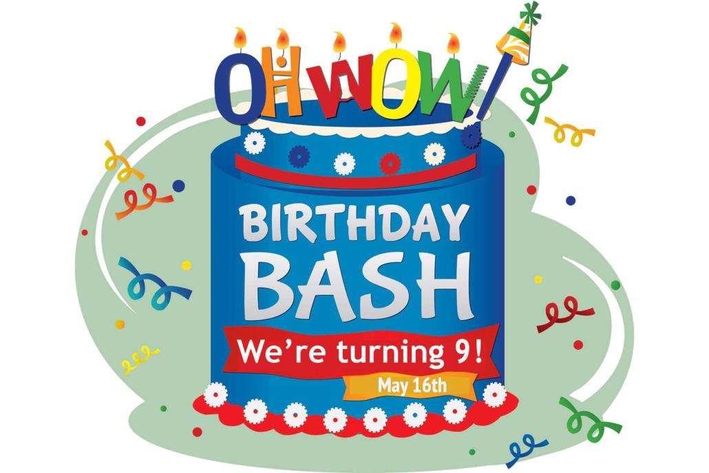 OH-WOW-Birthday-Bash