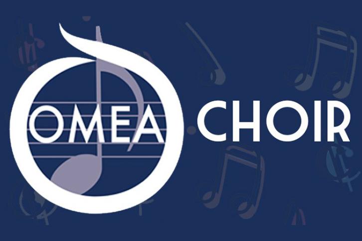 OMEA Choir
