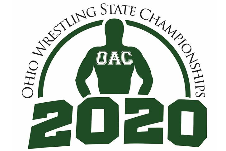 Ohio Wrestling State Championships
