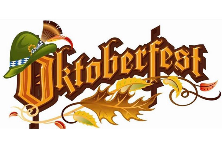 Oktoberfest Lake Milton Brewery
