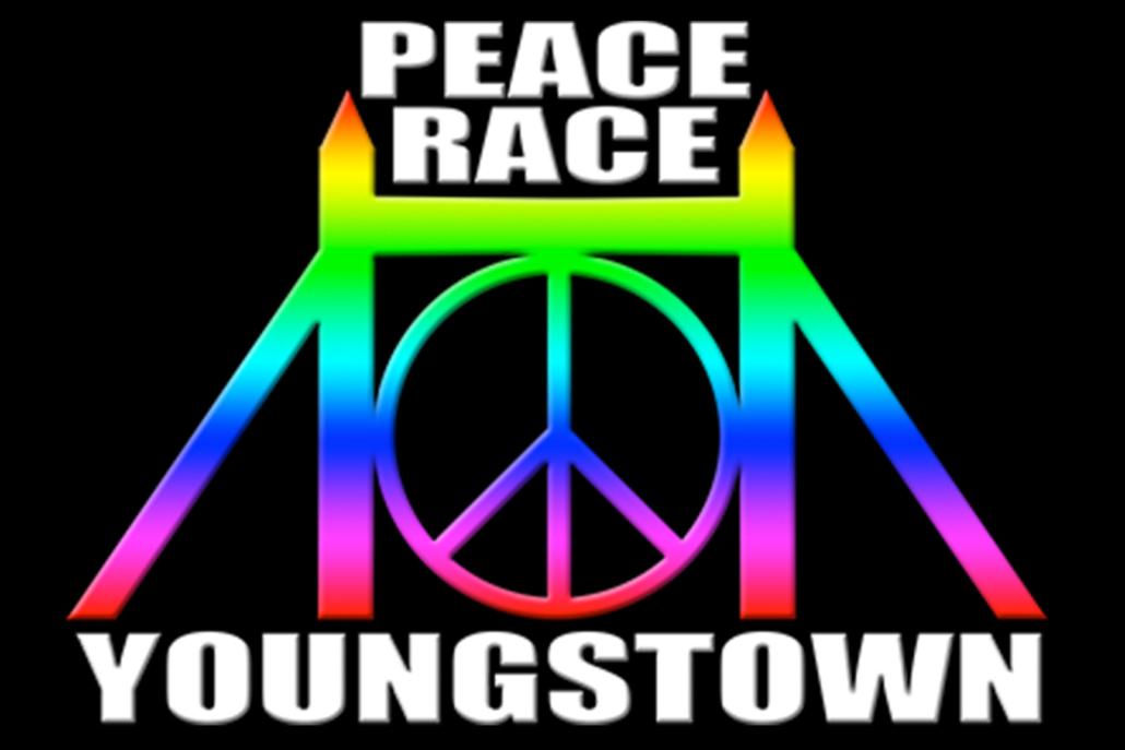 Peace Race