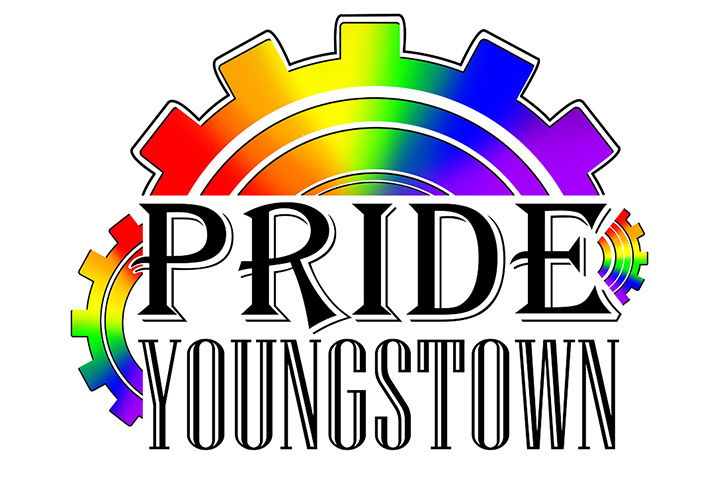 Pride Youngstown