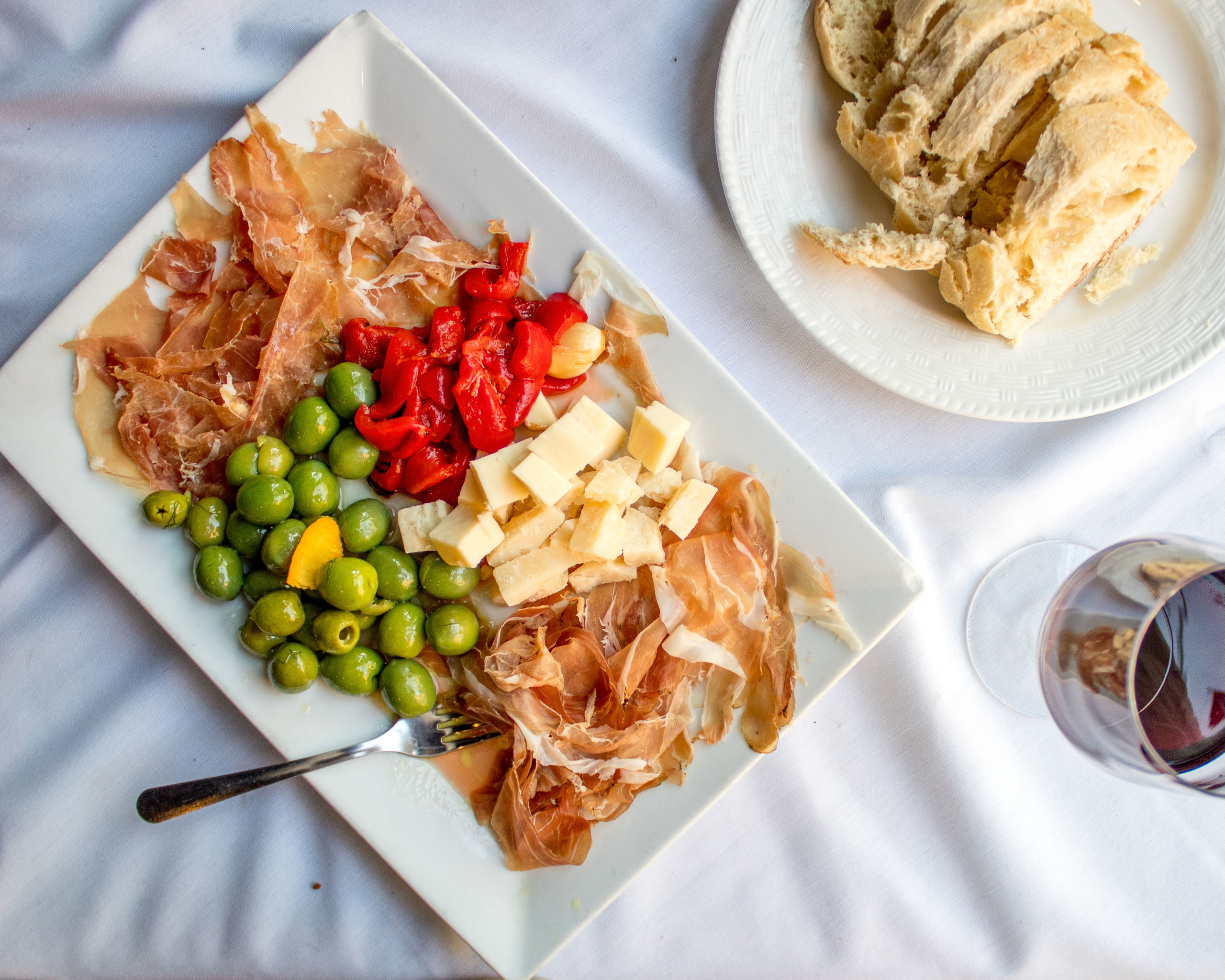 Prima Cucina Italiana