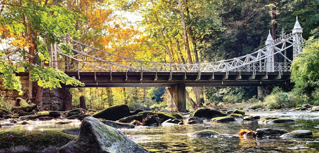7 Ideas for a Youngstown Road Trip