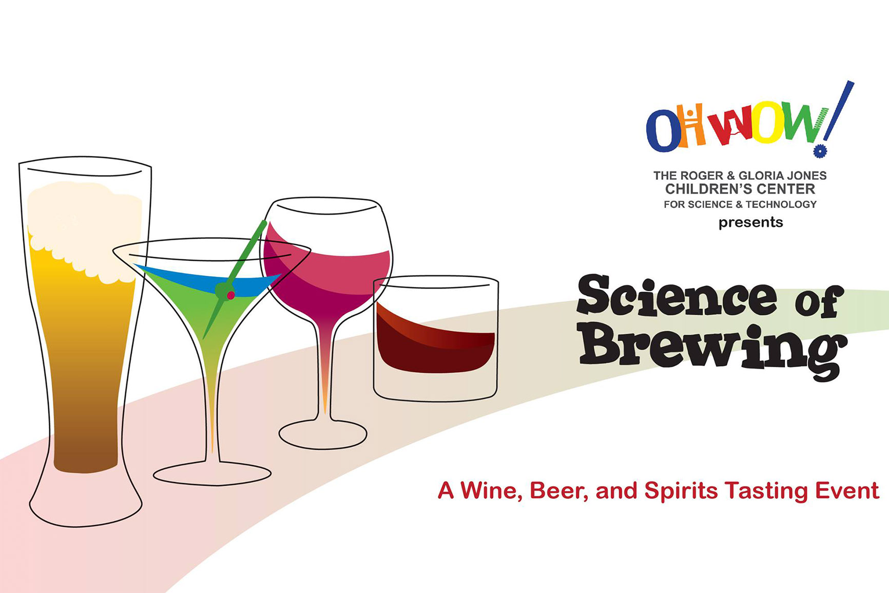 Science of Brewing