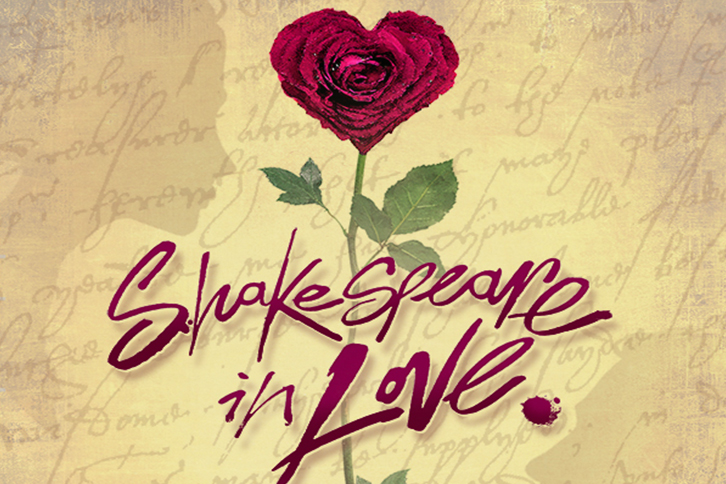 Shakespeare-in-Love