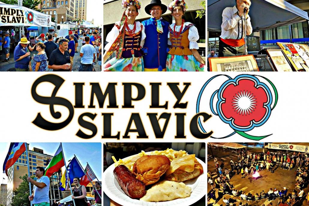 Simply-Slavic