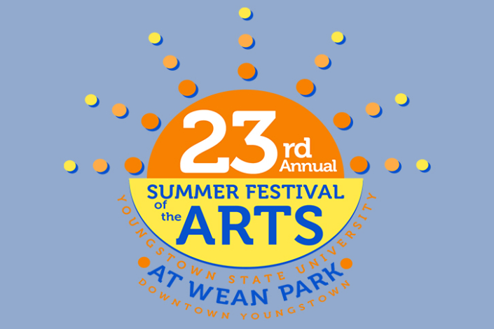 Summer Festival of the Arts