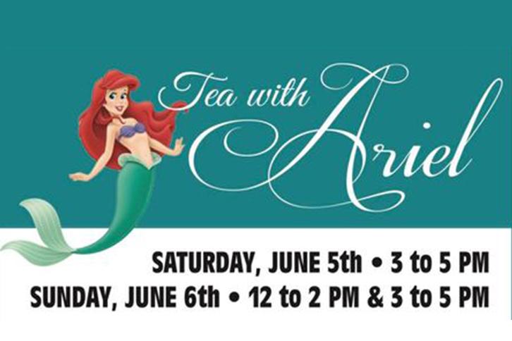 Tea-with-Ariel