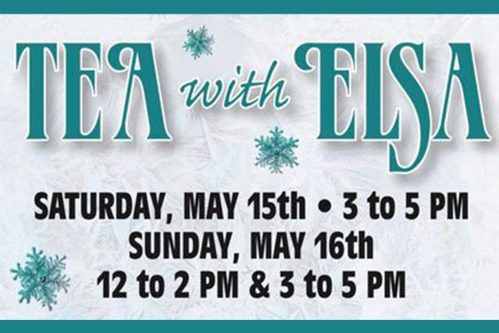 Tea-with-Elsa