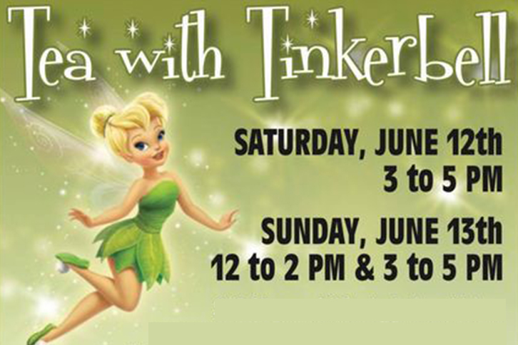 Tea-with-Tinkerbell