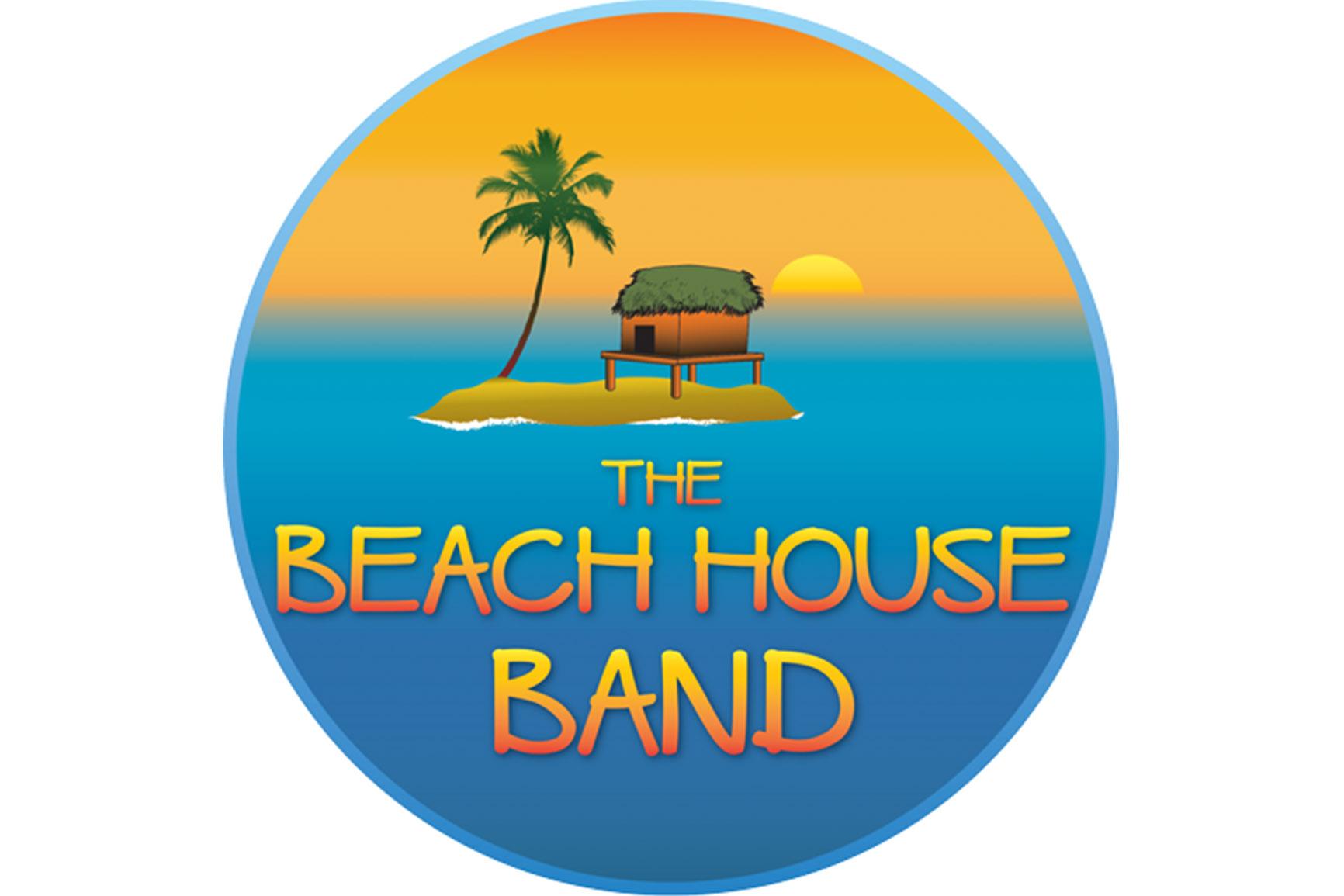 The Beach House Band