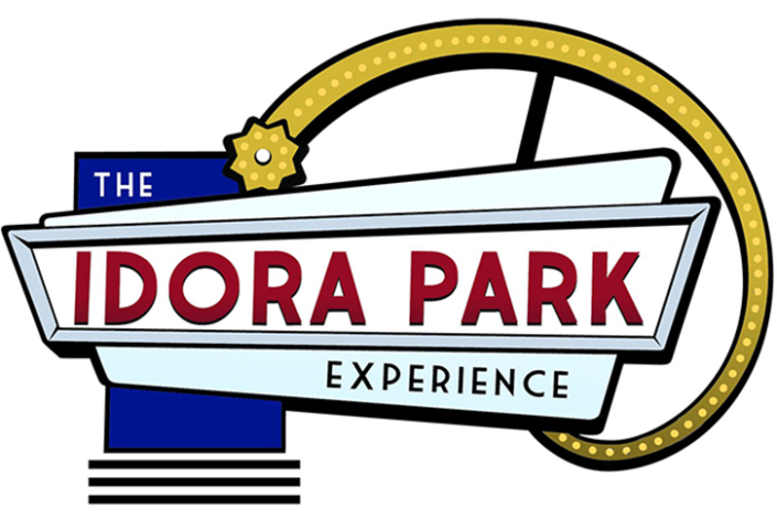 The Idora Park Experience