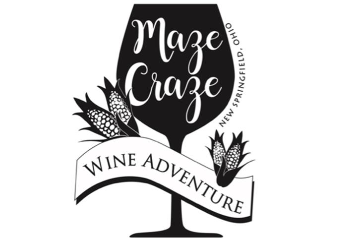 Wine & Cider Adventure