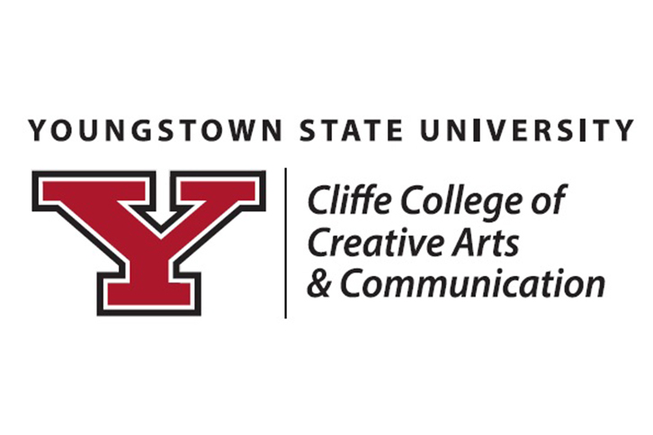 Youngstown State University Dance Ensemble in Concert | Youngstown on