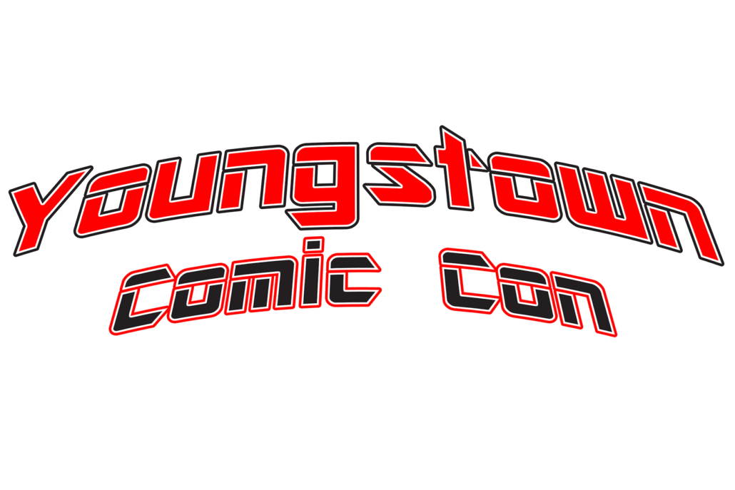Youngstown Comic Con