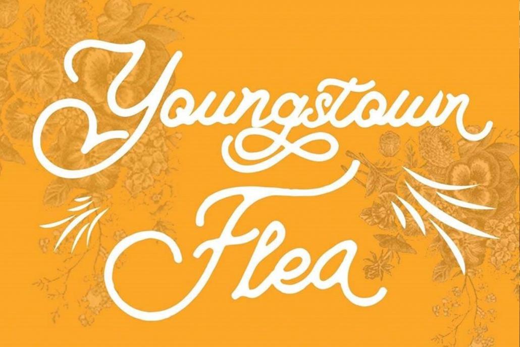 Youngstown-Flea