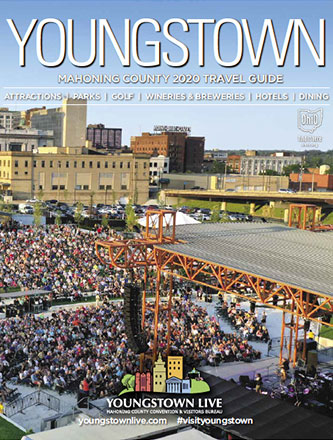 Youngstown Guide 2020