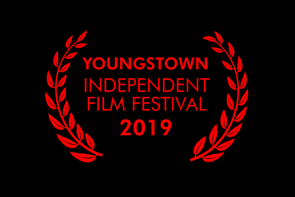 Youngstown Independent Film Festival