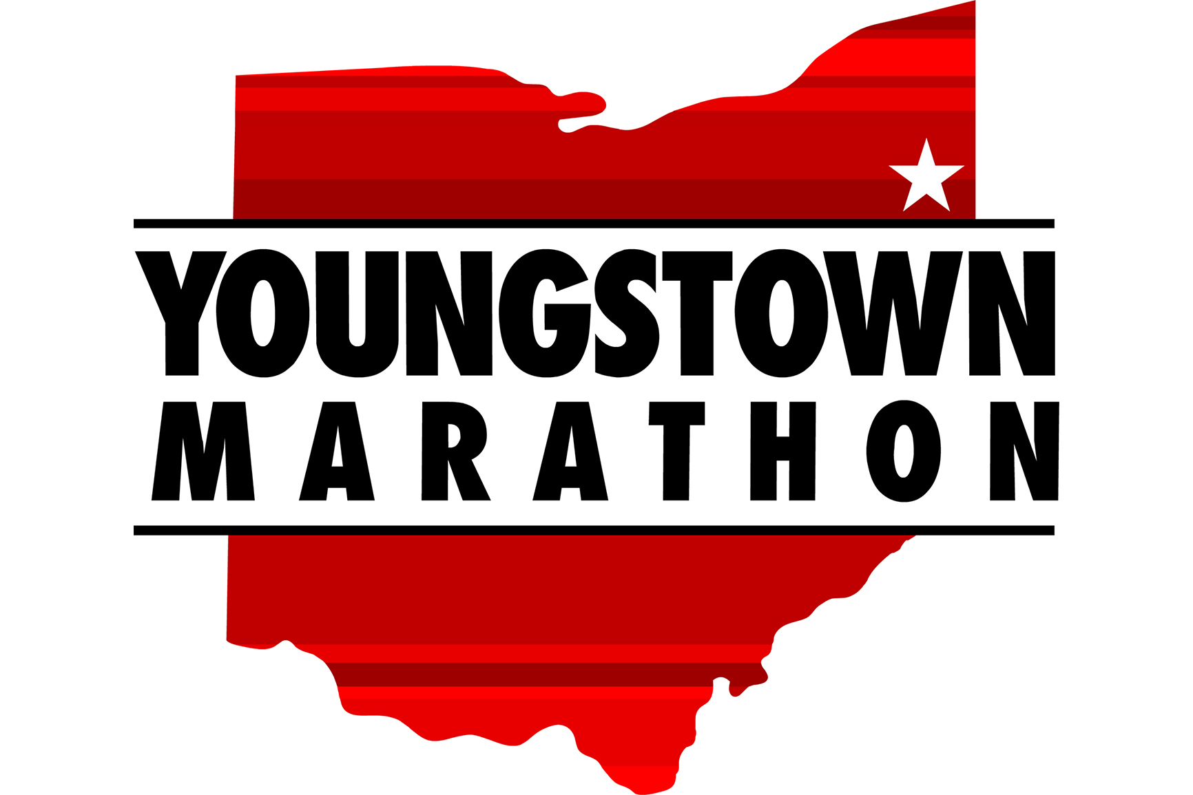 Youngstown-Marathon